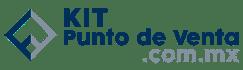 Kit Punto de Venta